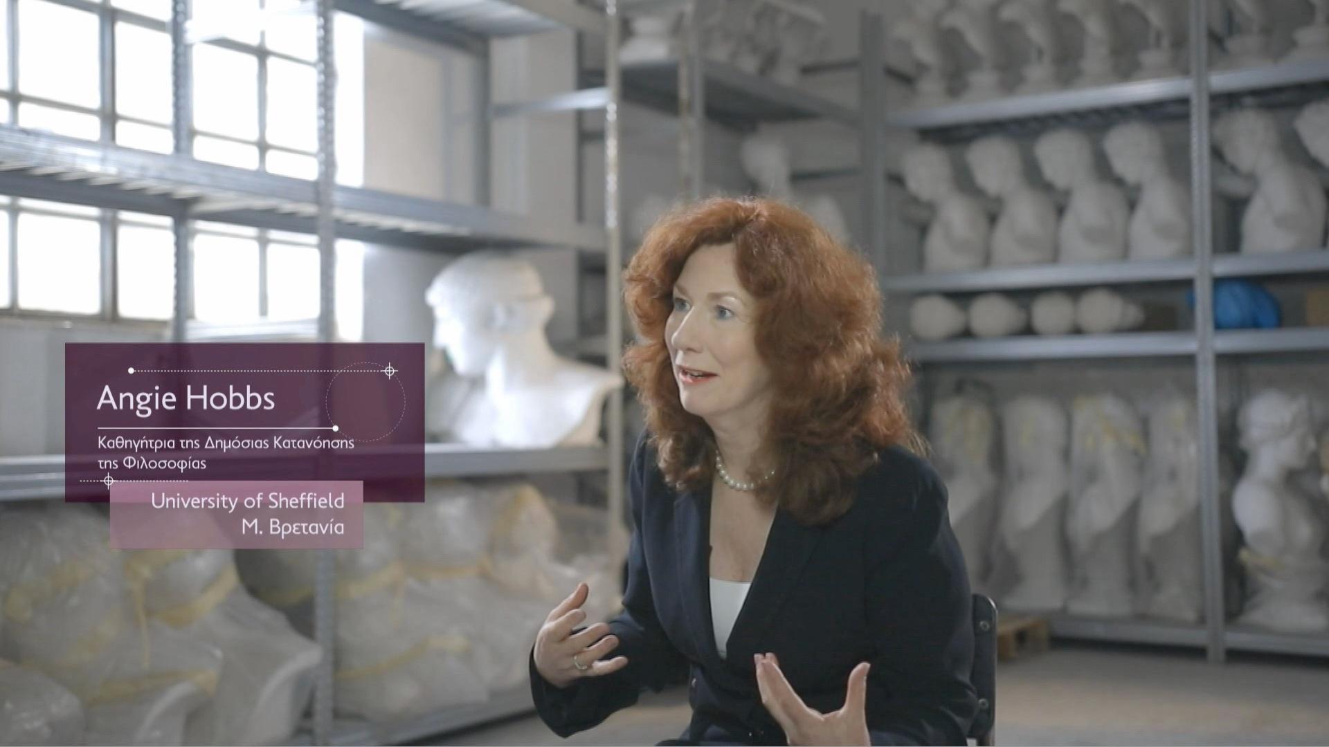 2019+Angie+Hobbs+Cosmote+TV+Ancient+Greek+Philosophers.jpg