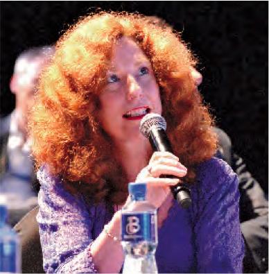 Horasis Global Meeting 2016 - Angie Hobbs.png