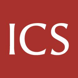 Institute of Classical Studies.png