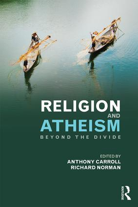 Religion and Atheism Beyond the Divide.jpg