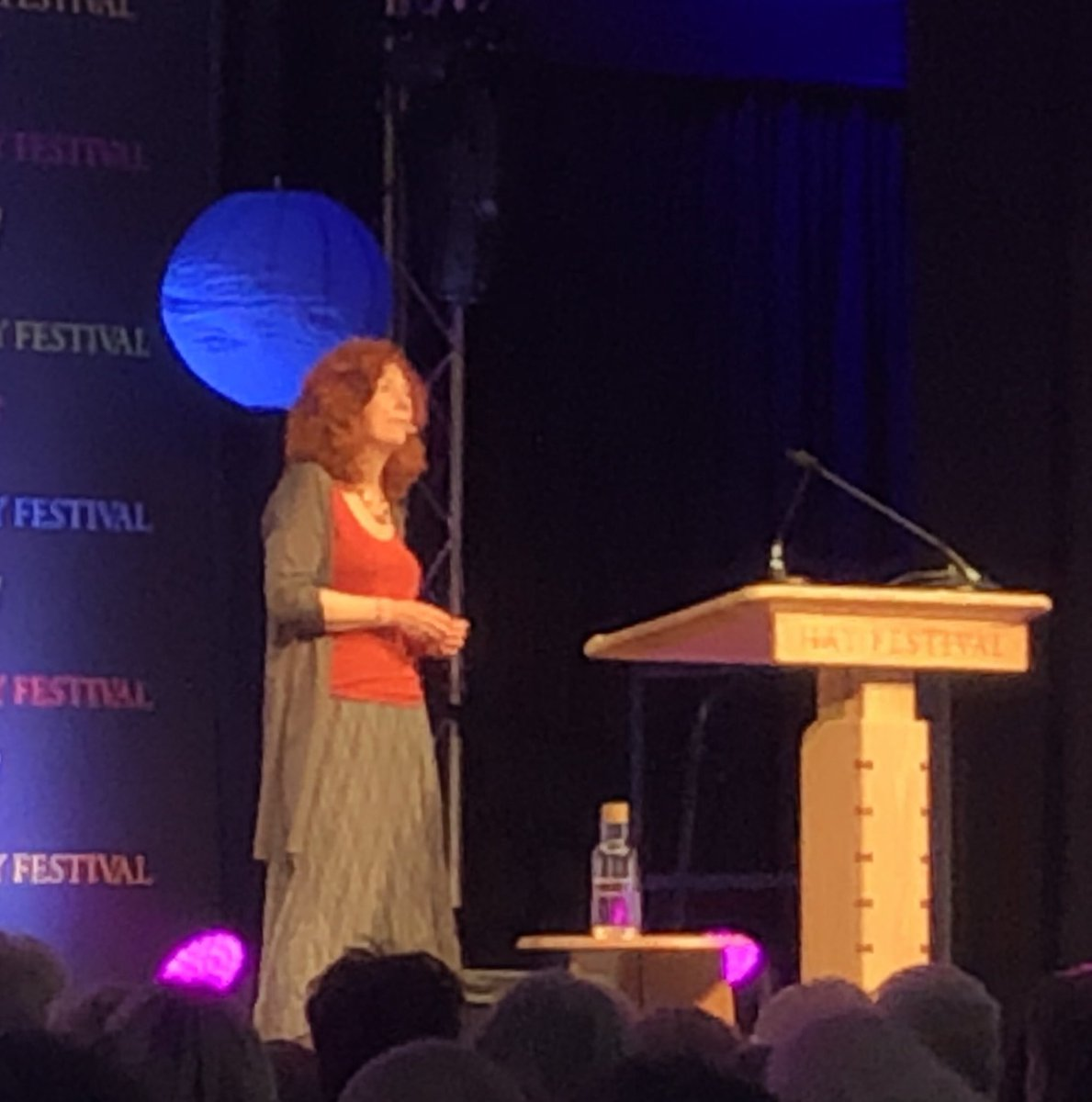 2019-05-30 Hay Literary Festival Angie Hobbs talk 1.jpg