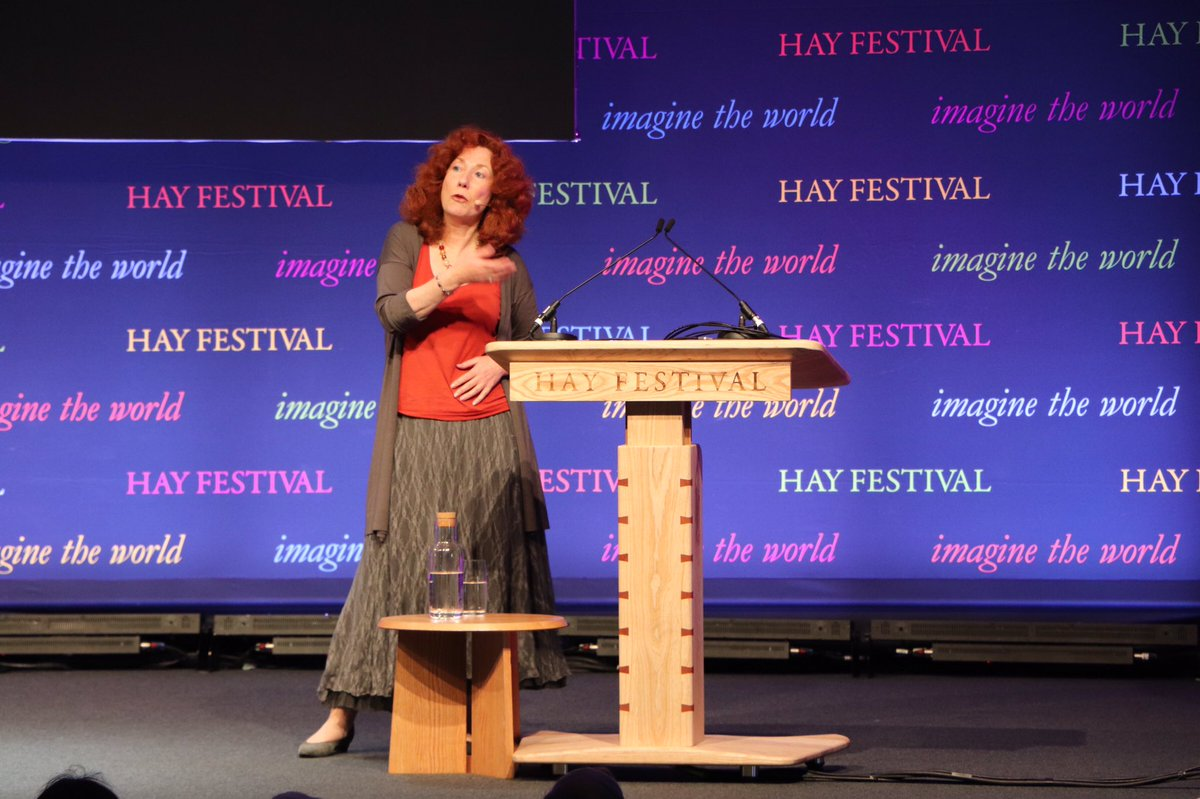 2019-05-30 Hay Literary Festival Angie Hobbs talk 2.jpg