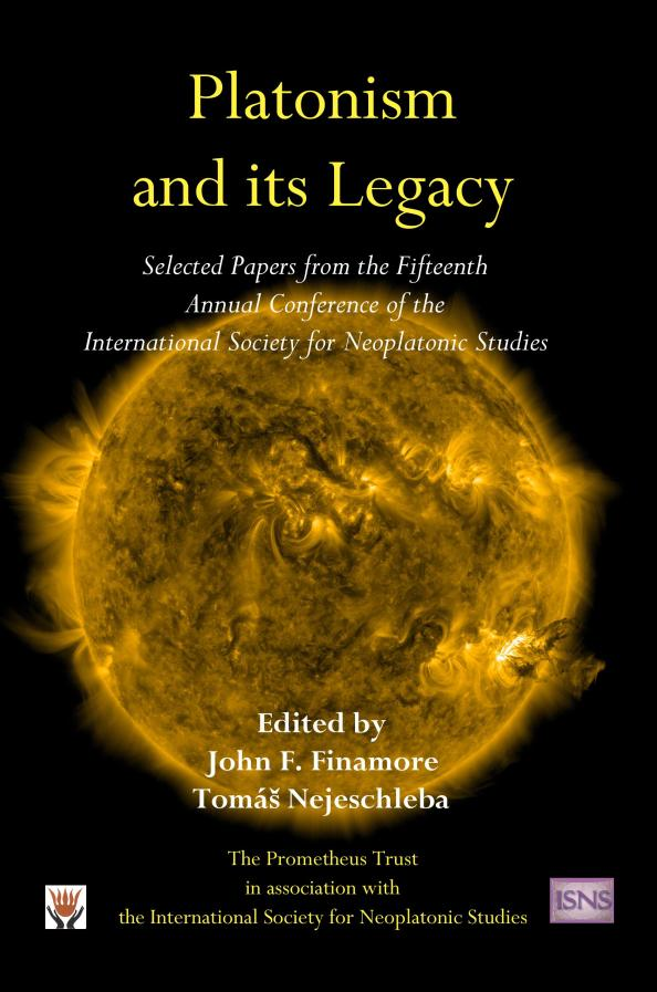 Platonism and its Legacy.jpg