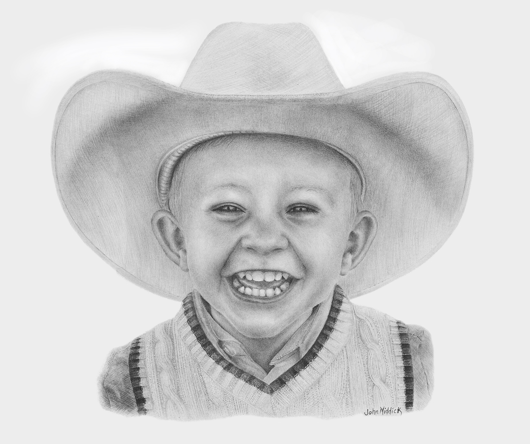 lil cowboy 300dpi edited copy.jpg