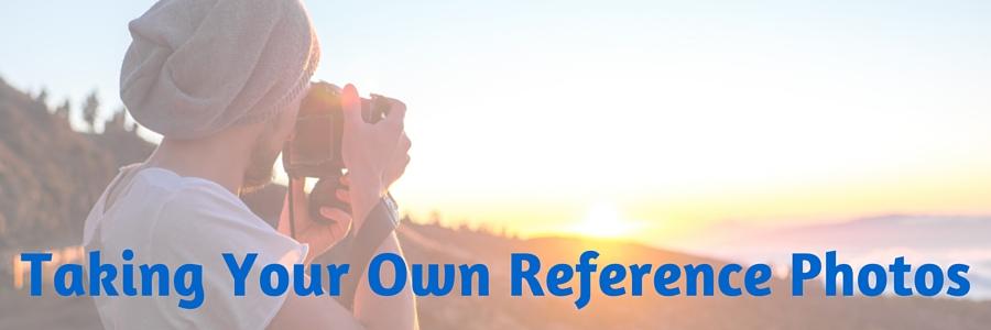 Taking Reference Photos.jpg