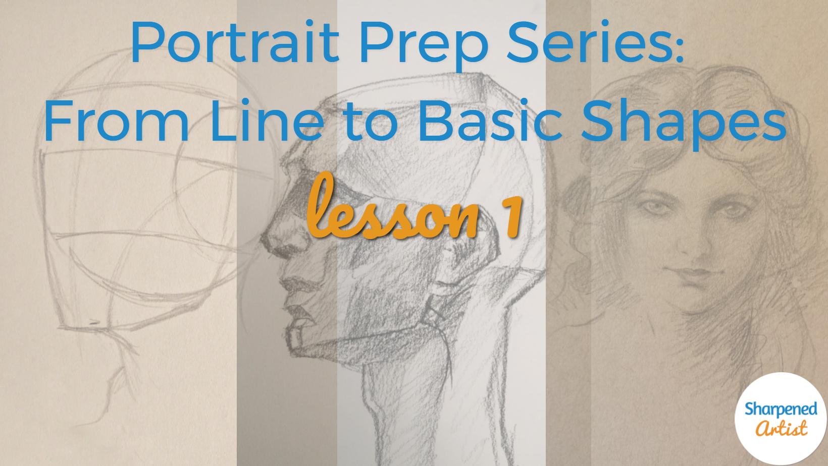 PPC-Lesson1.jpg