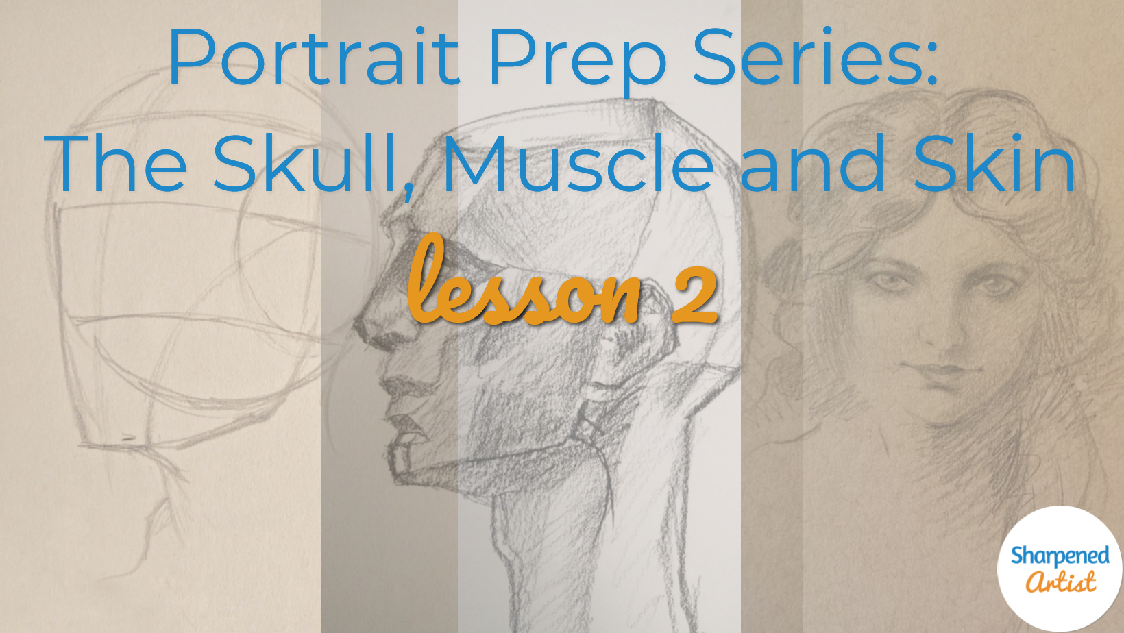 PPC-Lesson2.0.jpg
