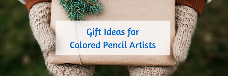 132 Gift Ideas for Colored Pencil Artists.png