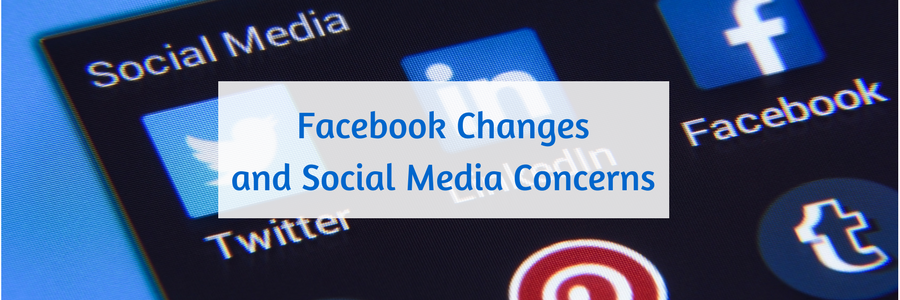143 Facebook Changes and SM Concerns.png
