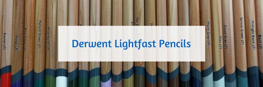 165 Derwent Lightfast pencils.png