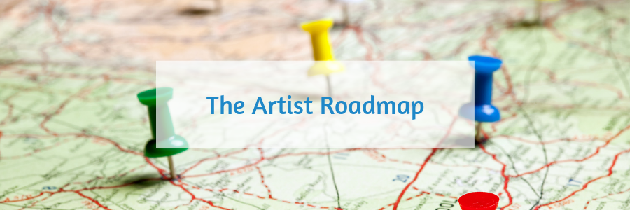 181 The Artist Roadmap.png