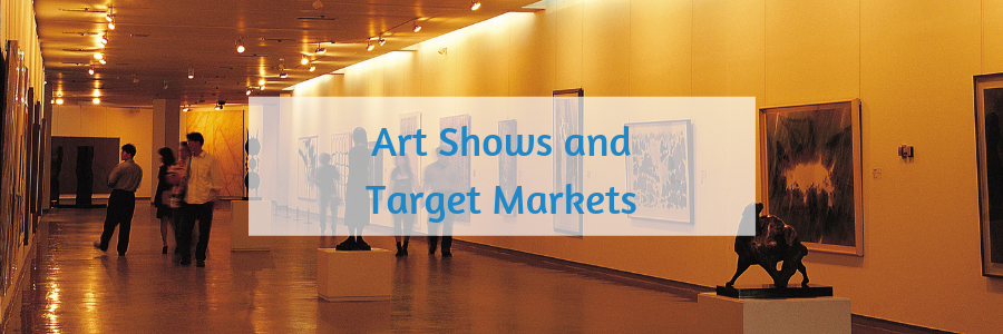 188 Art Shows and Target Markets.png