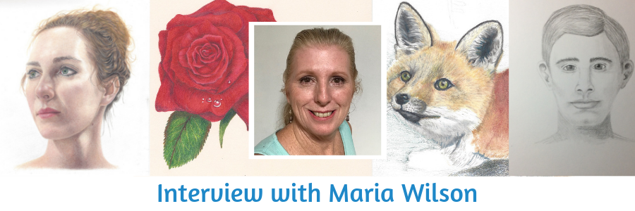 203 Interview with Maria Wilson.png