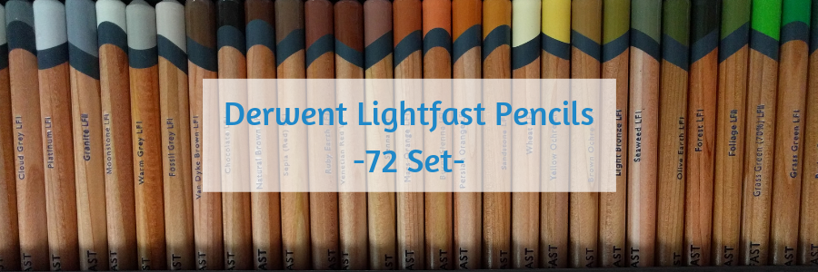 210 Derwent Lightfast Pencils 72 set.png