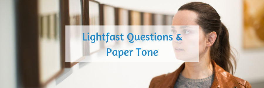 212 Lightfast Questions and Paper Tone.png