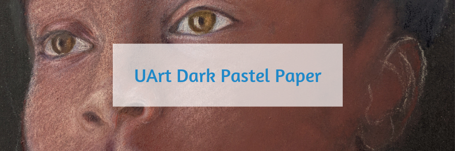 215 UArt Dark Pastel Paper.png