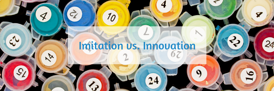 218 Imitation vs Innovation.png