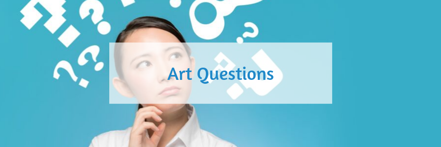 220 Art Questions.png