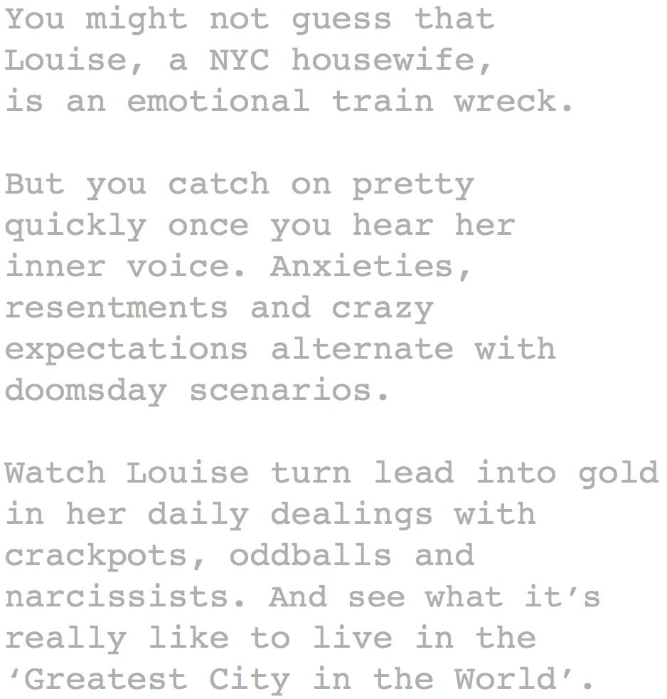 newest synopsis TLL 4.13.png