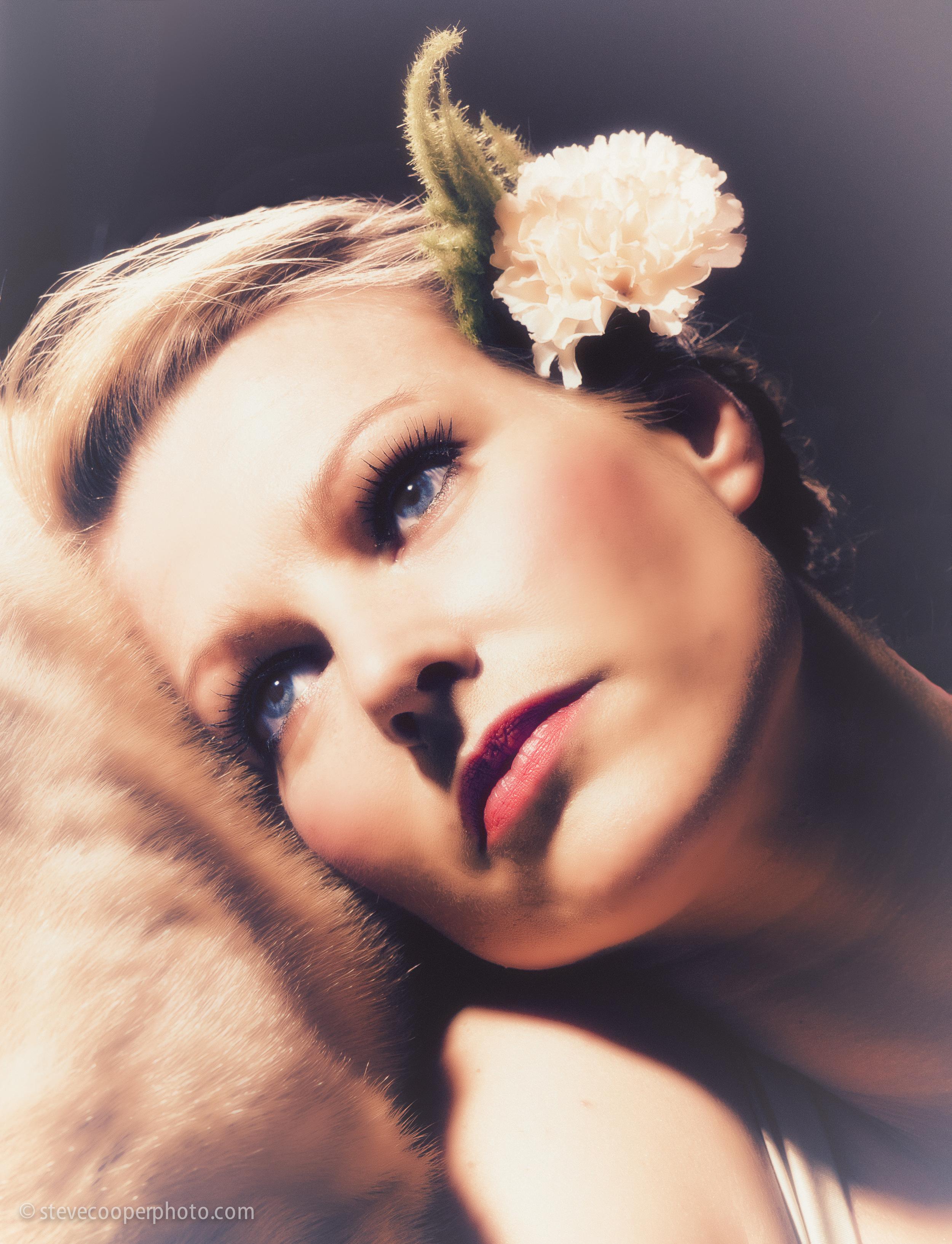 Manon - hw 1.jpg
