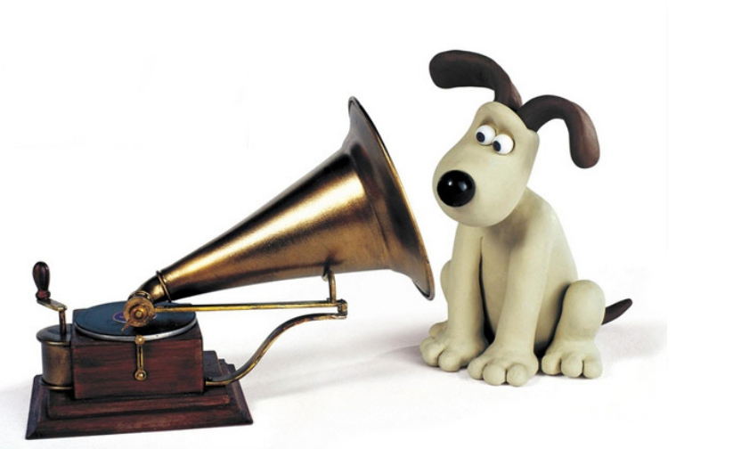 gromit.png
