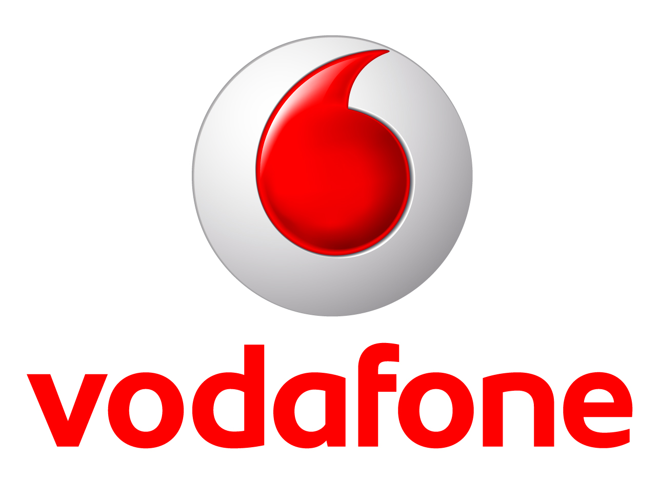 Vodafone Business T's&C's