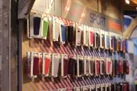 phone-cases-606901_960_720.jpg
