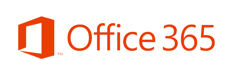 office-365-top.png