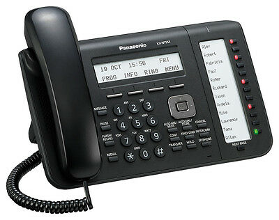 Panasonic-NS700-Hybrid-IP-Phone-System-KX-NS700UK-NEW-_1.jpg