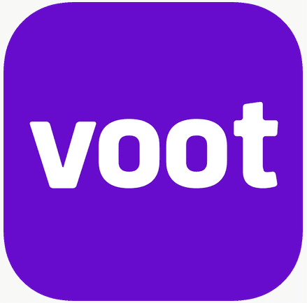 voot other.png