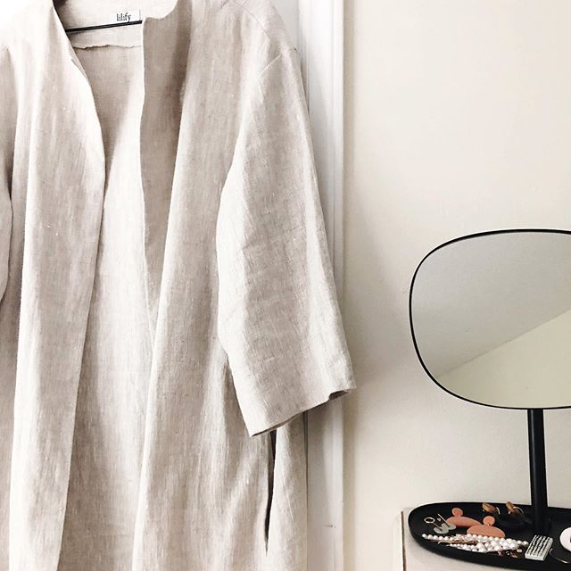 for all the linen lovers || (so, basically everyone?) ◾️ I'm partnering with @lilifyandlife this weekend to give away any linen piece of your choosing! go to my previous post to enter, the contest runs through sunday 9|15 at midnight! and for the next two weeks you can go ahead and get 15% off ev.ery.thing with promo code: LILIFYLOVE ◾️ fall, come quickly.
