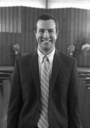 Doug Watson   Bible Bowl, Website, Social Media
