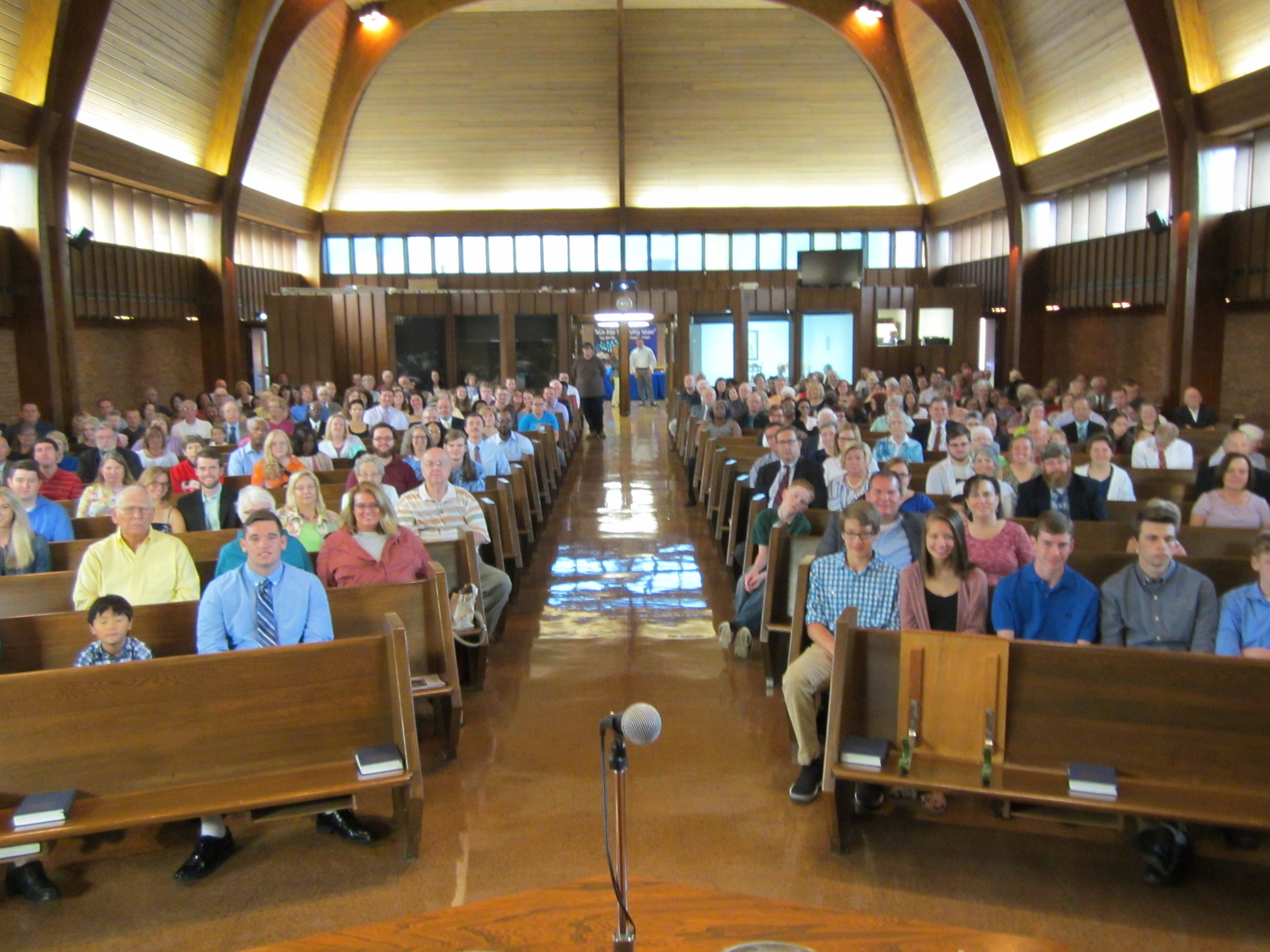 Church auditorium-2.JPG