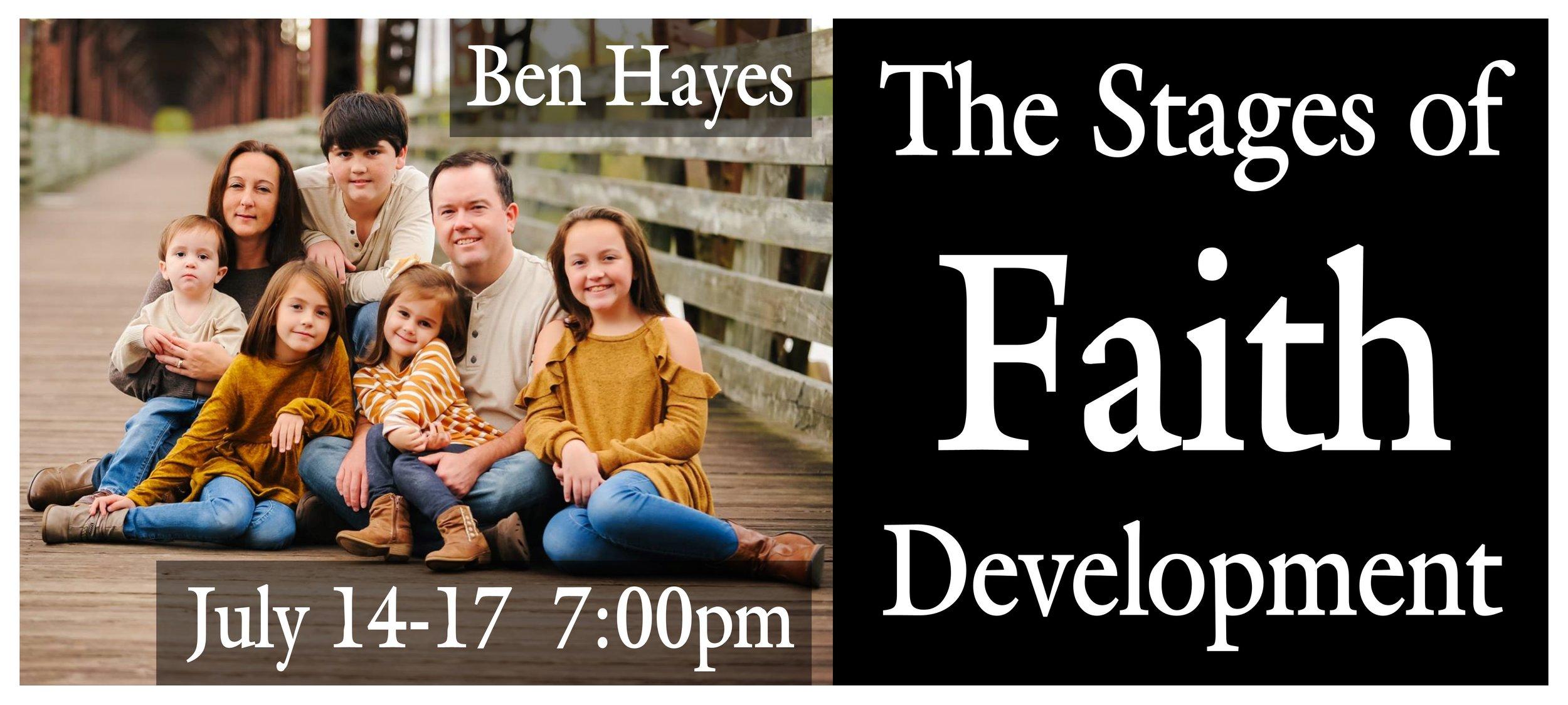 2019 0701 - Street Sign - VBS Faith Development.jpg