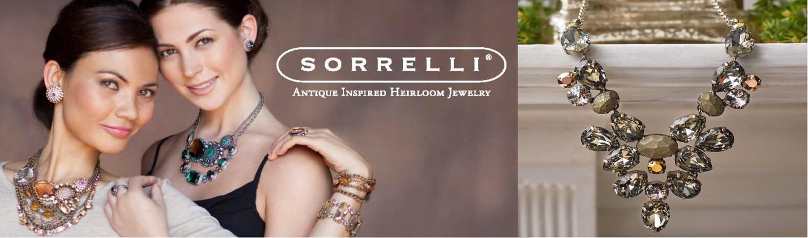 sorrelli 12.png