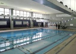 DA3_1594, 6-3-10 St Marys Rec Pool.jpg