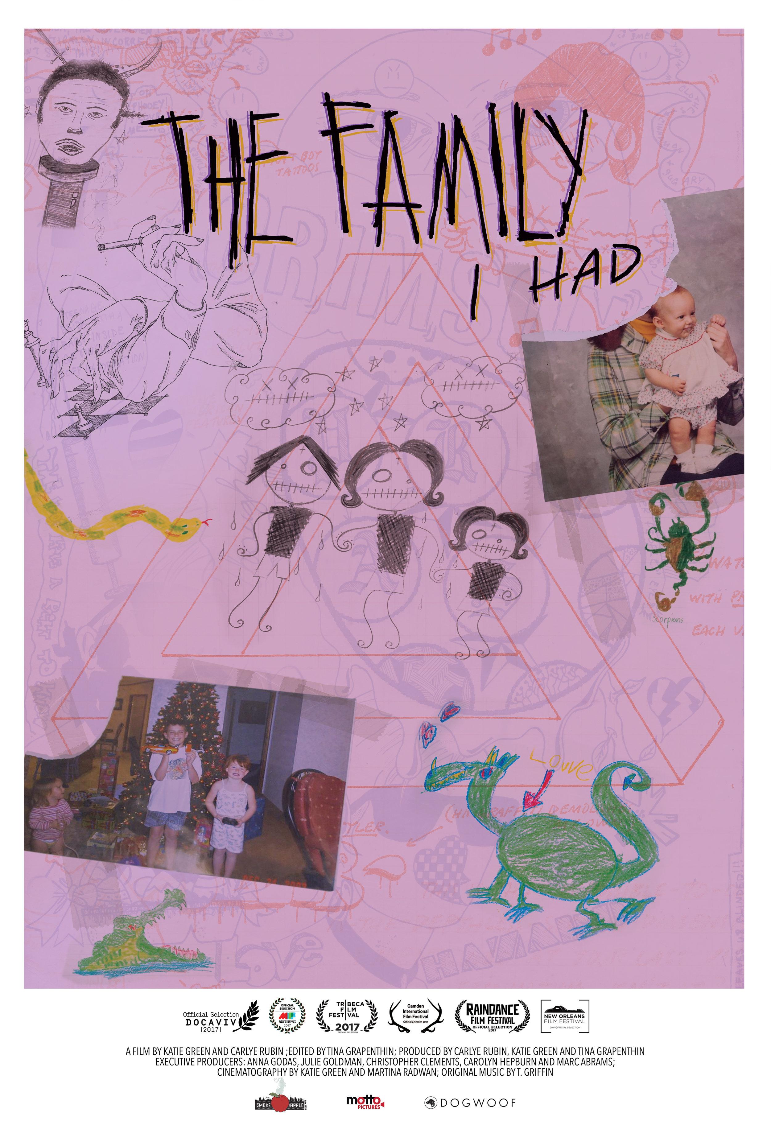 The-Family-I-Had_1sheet_Poster_Web.jpg