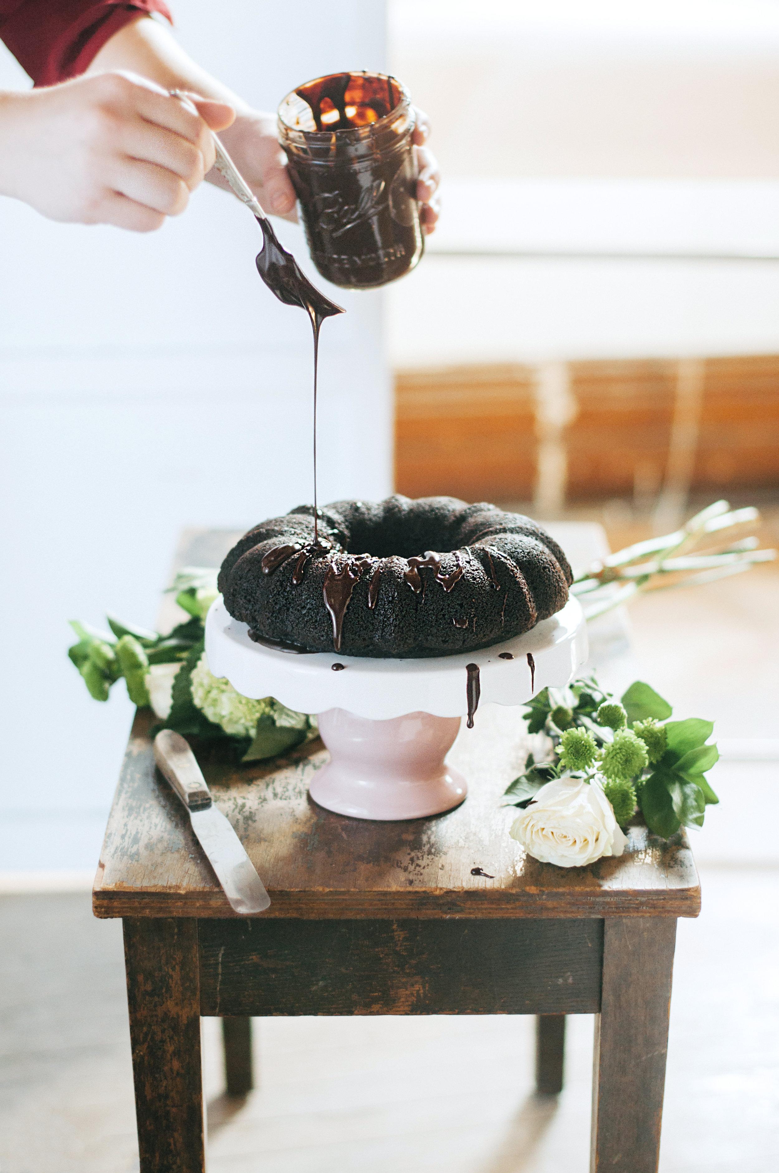 cake_6.JPG