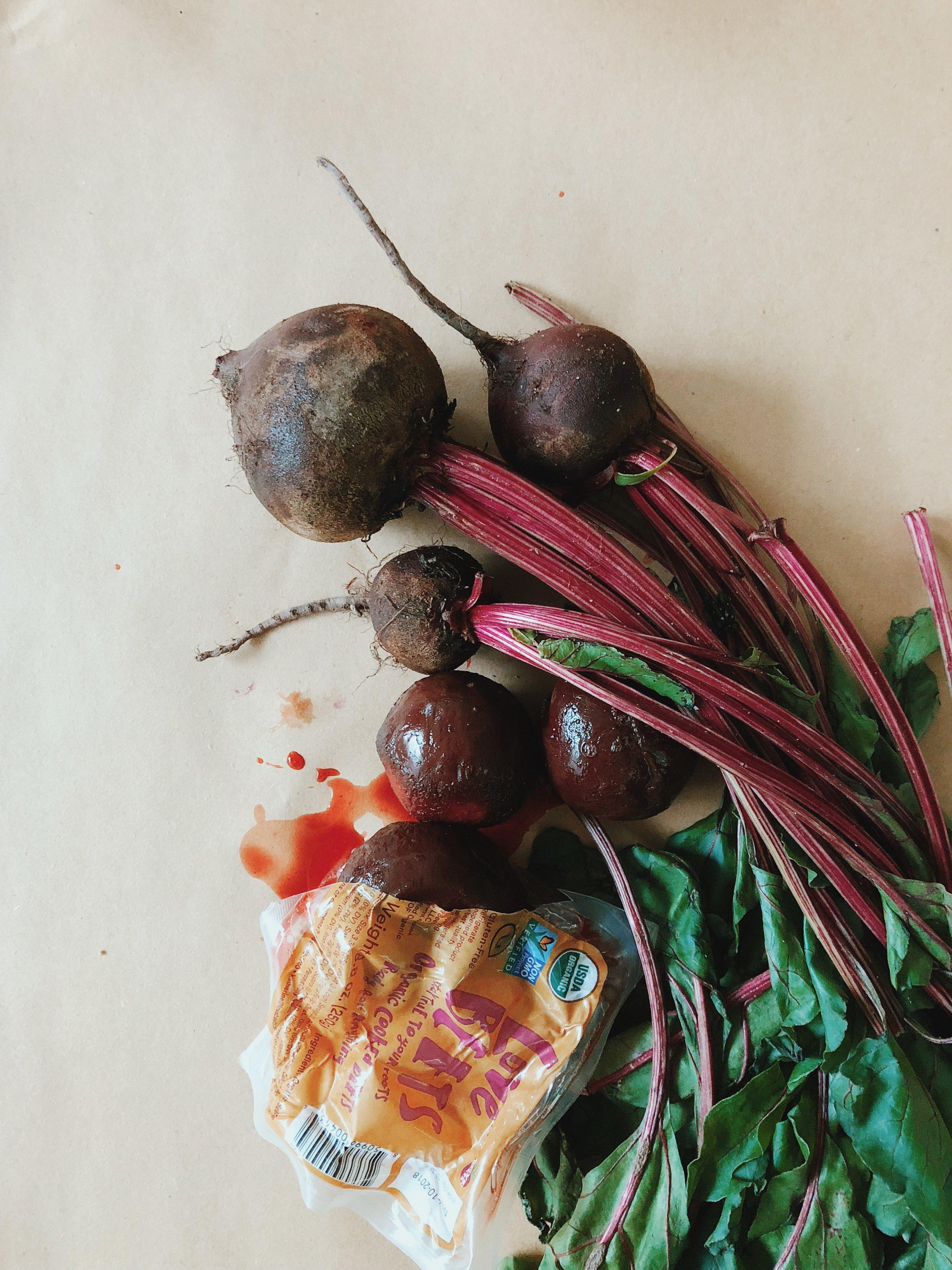 rochester ny food photographer