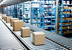 stock-photo-22345717-conveyor-belt-with-boxes.jpg