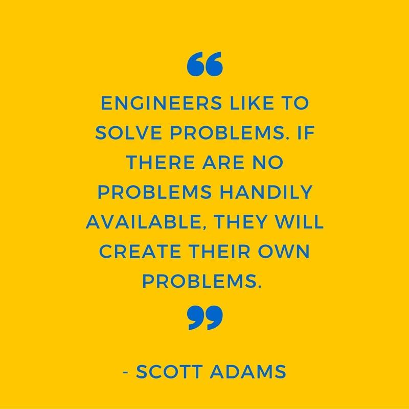 Engineer Quote 1.jpg