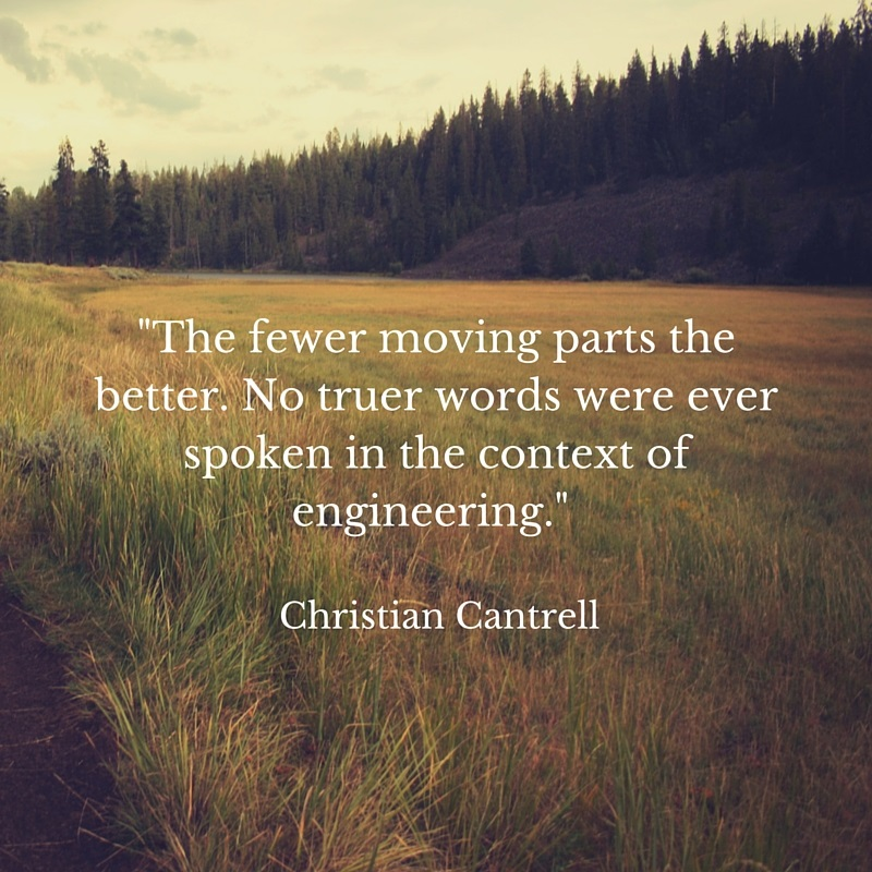 Engineer Quote 2.jpg