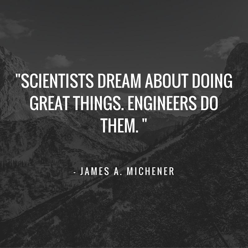 Engineer Quote 4.jpg