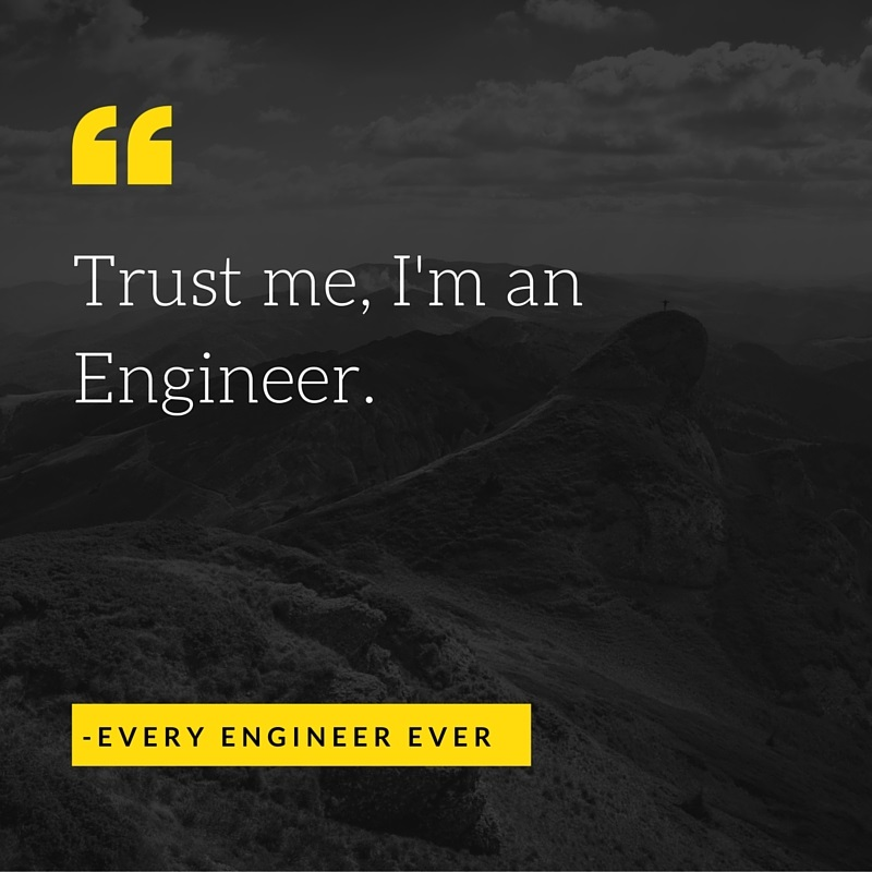 Engineer Quote 5.jpg
