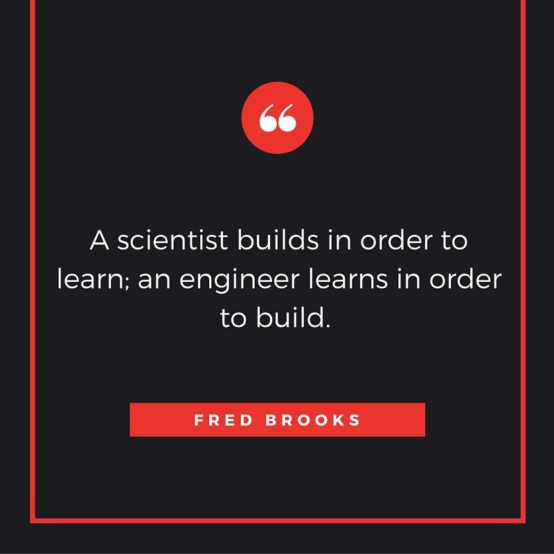 Engineer Quote 8.jpg