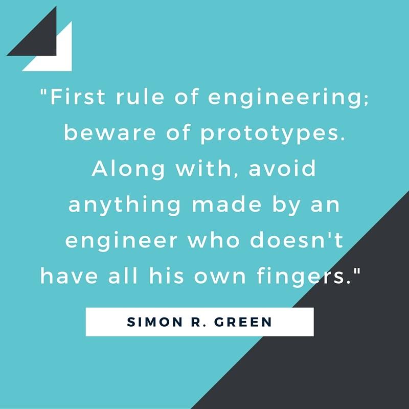 Engineer Quote 11.jpg