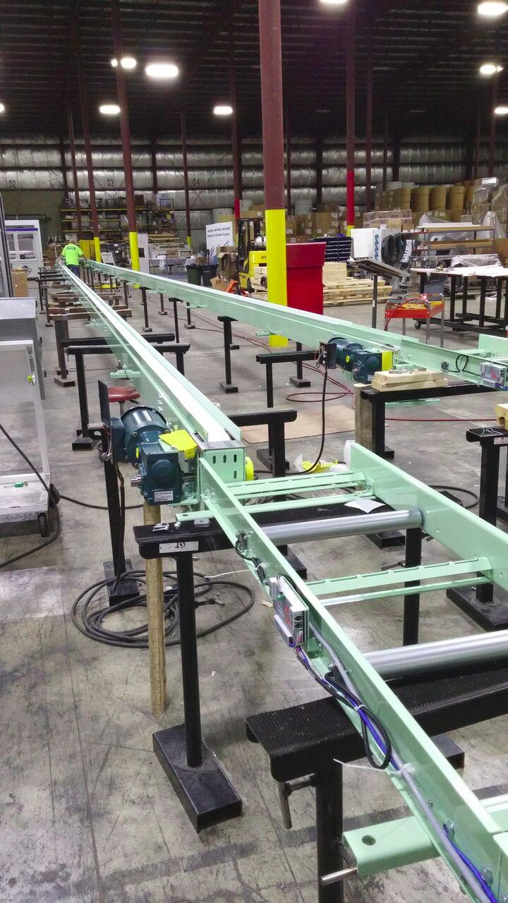 Core conveyor.png
