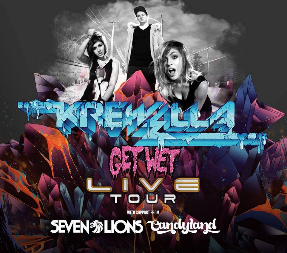 Krewella-Seattle-GetWet-flier.jpg