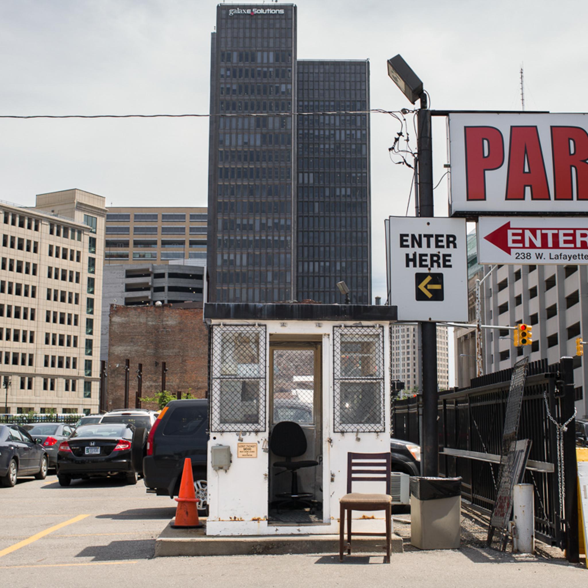 parkitecture-103.jpg