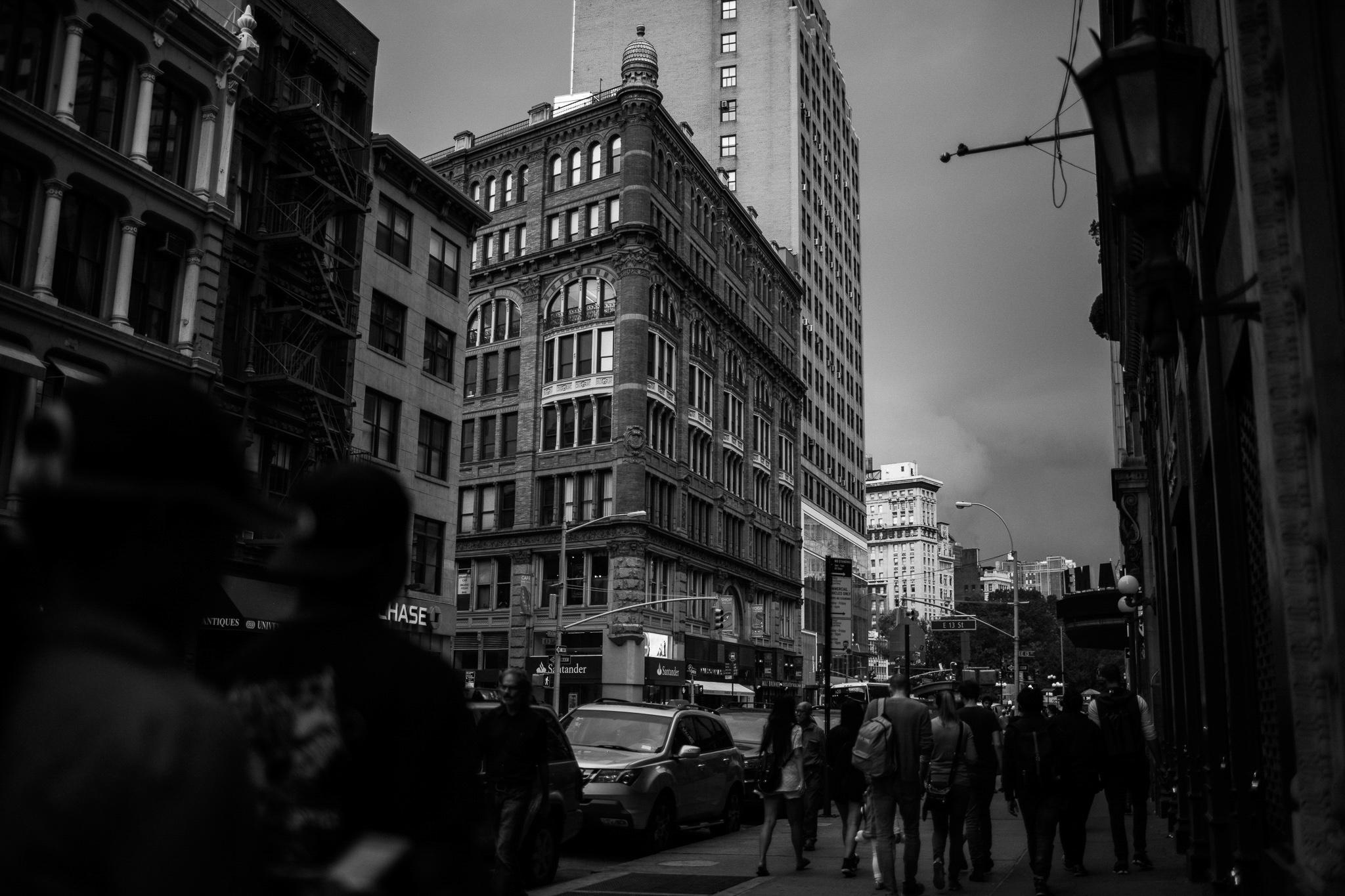 Newyork-104.jpg